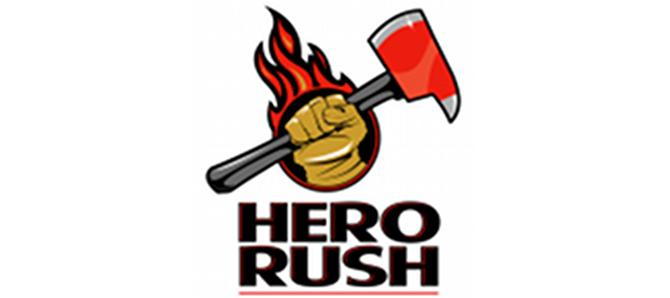 Hero-Rush-featured1