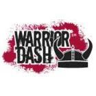 warrior dash logo 2