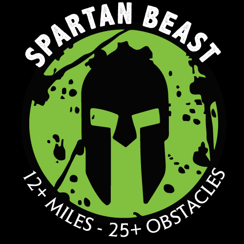 Spartan Race Carolinas Beast  Winnsboro SC  Mud And