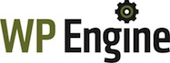 Powered by WP Engine