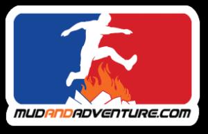 Mud & Adventure