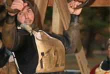 Obstacle Racing – There's nuthin like it