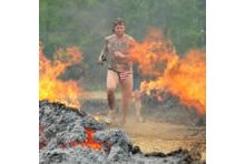 A Look at Obstacle Course Racing