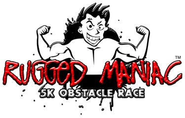 I Ran The First Rugged Maniac Here At Raceway Park In 2016 Its Inaugural Year And It Was Ok If Memory Serves Me Correctly Trend Time All