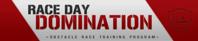 RACEDAYDOMINATION2