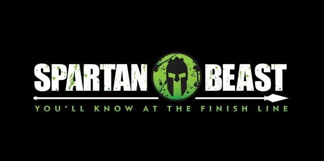 Image result for spartan Beast big bear