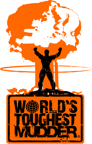 Worlds Toughest Mudder 2013 (First Person All Obstacles)