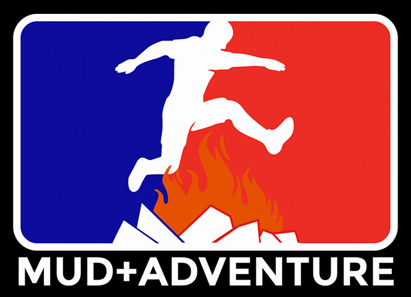 Warrior Dash and local mud run events in one place. Adventure awaits