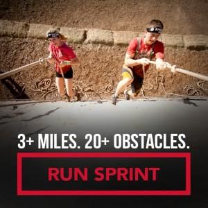 spartan race sprint discount promo code. Black Bedroom Furniture Sets. Home Design Ideas