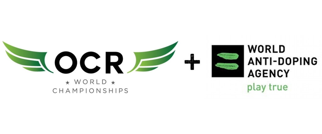 OCR World Champonships WADA