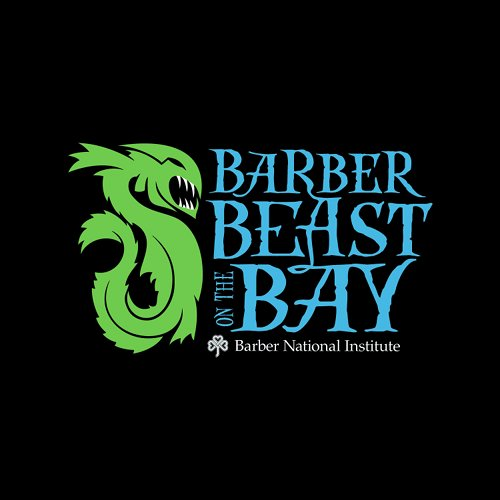 Barber Shop Erie Pa : Barber Beast on the Bay (Erie, PA) Mud and Adventure The mud run ...
