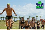 BattleFrog Promo Code – Discounted entry to the obstacle race series run and designed by navy SEALs