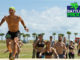 BattleFrog Obstacle Race Series3