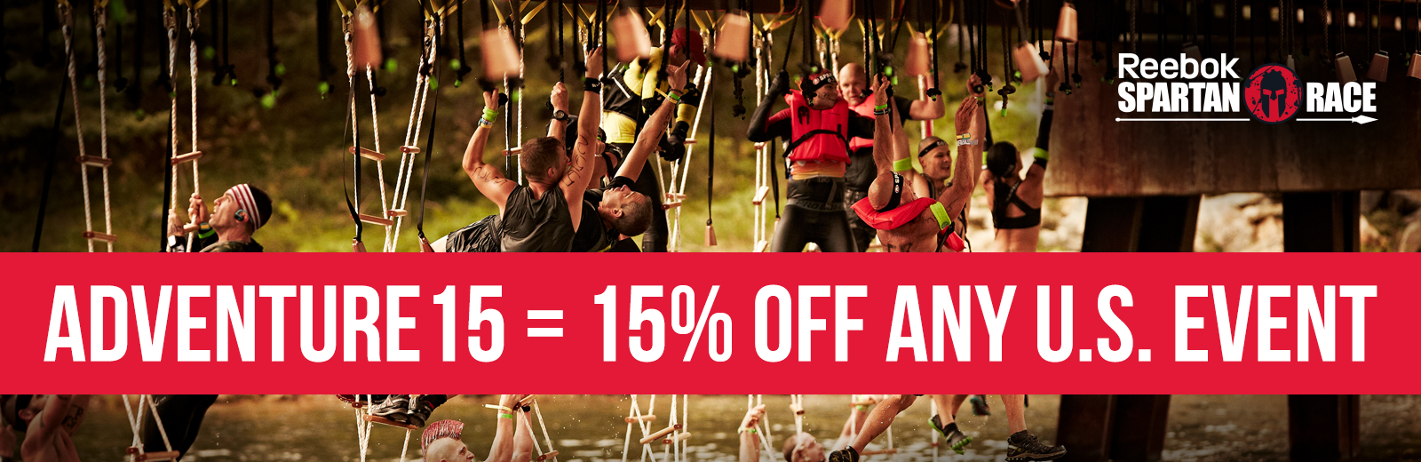 Spartan Race Coupons & Promo Codes