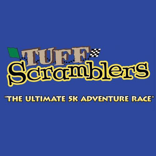 Tuff Scramblers