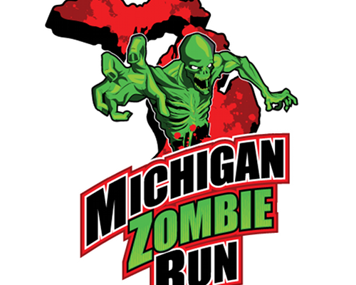 michigan-zombie-run