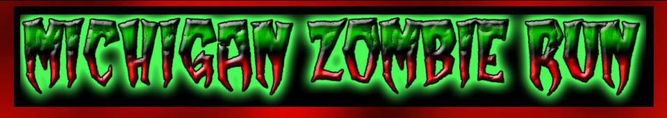 michigan-zombie-run header