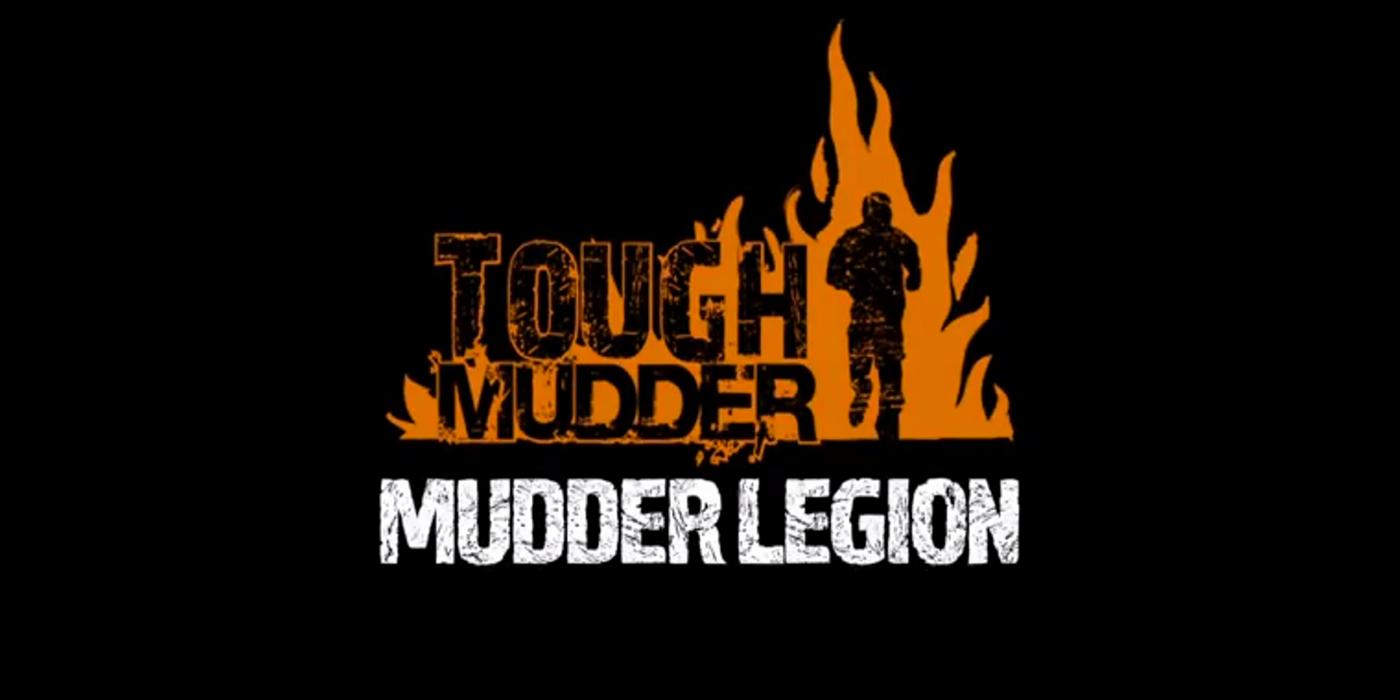 tough mudder introduces mudder legion mud and adventure