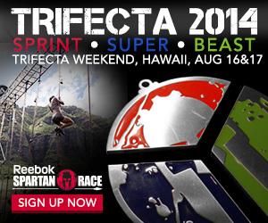 Spartan Race Hawaii4