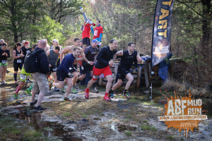 ABF Mud Run - April 2014 - 0035