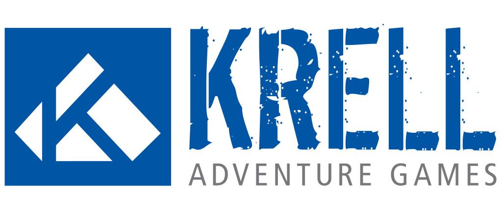 Krell Logo