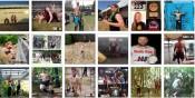 Team Mud and Adventure Race Report – June