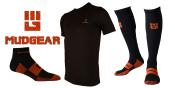 Gear Review: MudGear Mud Run Apparel