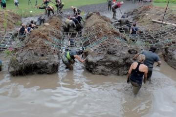 Mud Hero Race Review 3