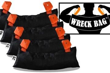 Wreck Bag3