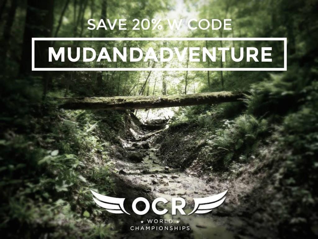 OCR World Championships copy