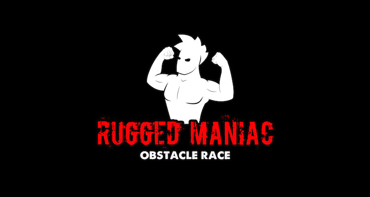 10 Off Rugged Maniac Events Mud And Adventure The