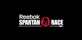 Spartan Race Cyber Monday