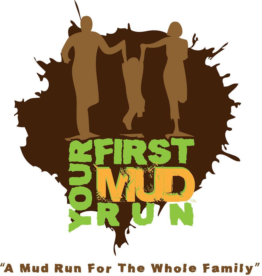 Image result for your first mud run garfield nj