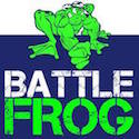 BattleFrog Obstacle Race Series