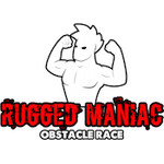 Rugged Maniac Obstacle Race