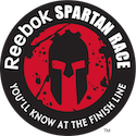 Spartan Race Obstacle Race Series