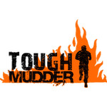 Tough Mudder obstacle challenge