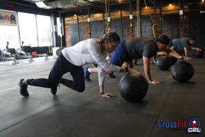 CrossFit-C2L-Naperville-_MG_4725