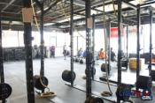 CrossFit-C2L-_MG_4801