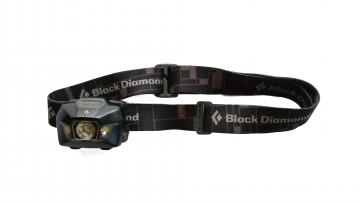 Black Diamond Headlamp - Hiking