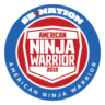 American Ninja Warrior Nation