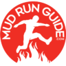 Mud Run Guide