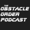 Obstacle Order